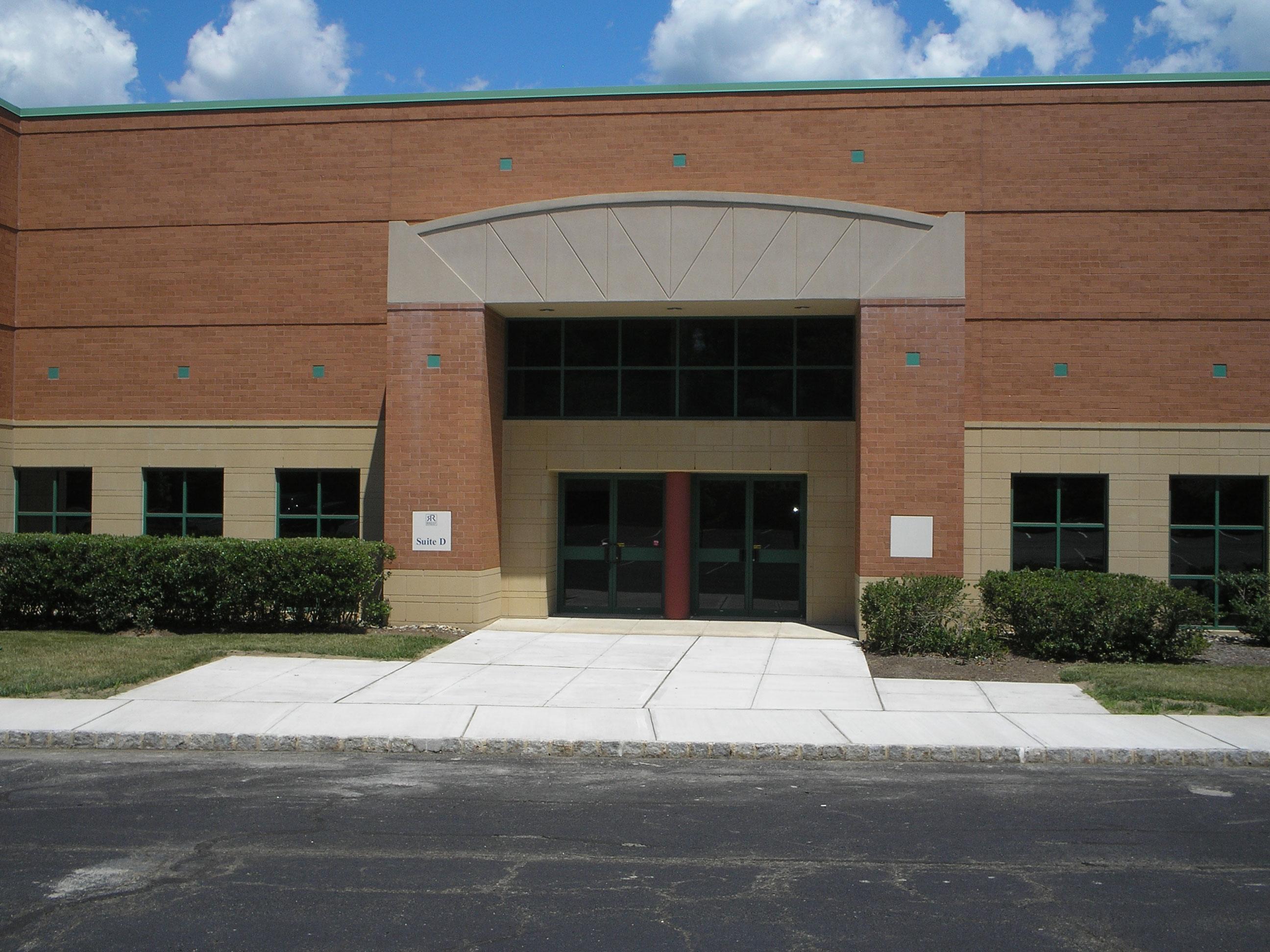 Projects Phoenix Associates Construction Corporation